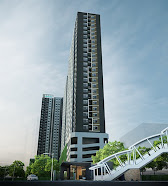 Aspire Sathorn - Thapra