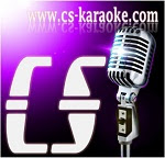 CS~Karaoke