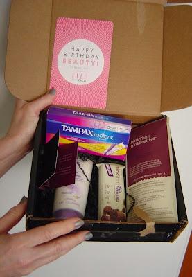 #HAPPYBIRTHDAYELLE box.jpeg