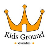 Kids Ground Eventos