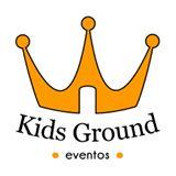 Kids Ground Eventos