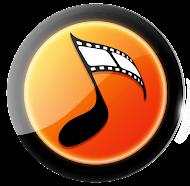 PRODUCCIÓN DE VIDEOCLIPS