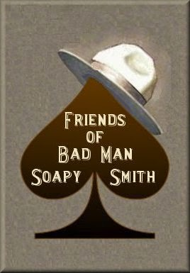 Friends of Soapy Smith
