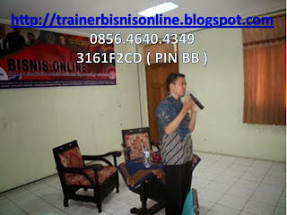 ARI PURWANTO, PEMBICARA INTERNET MARKETING, PENGUSAHA ONLINE SUKSES INDONESIA