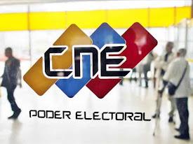 VENEZUELA / Tres aproximaciones al 6D