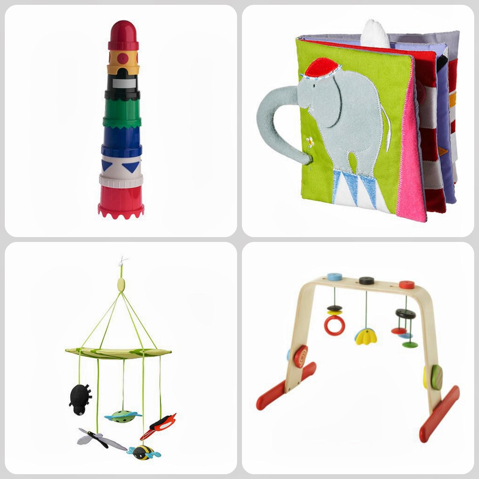 Mis papelitos de colores juguetes de hoy y siempre for Juguetes de madera ikea