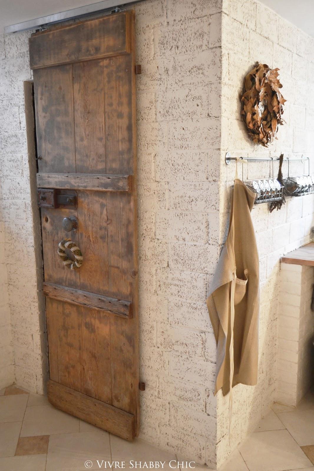 Porte scorrevoli antiche hc78 regardsdefemmes - Porte per interni leroy merlin ...
