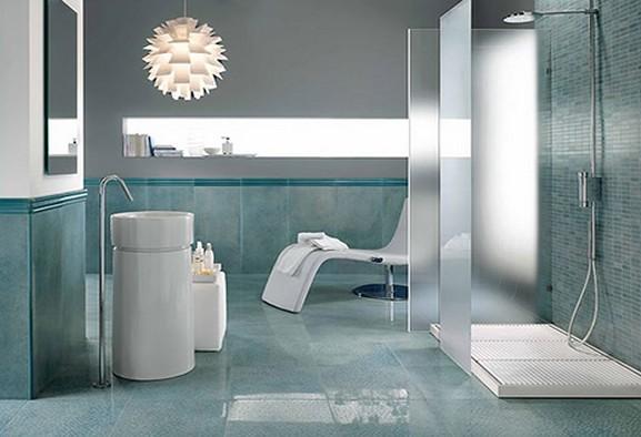 modern+ceramic+bathroom+design+-+Modern+bathroom+floor+tiles+designs ...