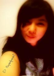Natalie here ^_^