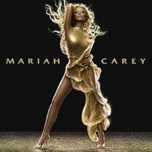 MariahCarey-TheEmancipationofMimi.jpg