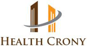 Health Crony