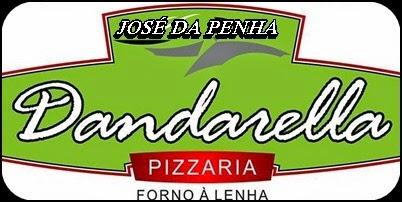 Pizzaria Dandarella