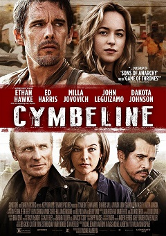 Cymbeline Torrent Download