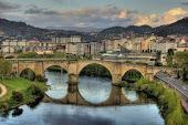 Ourense -  Galicia - España