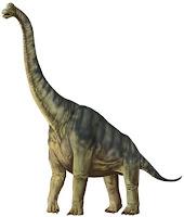 juegos de jurassic world de dinosaurios t-rex