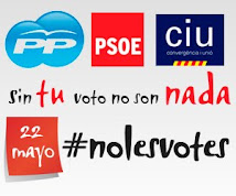 #nolesvotes