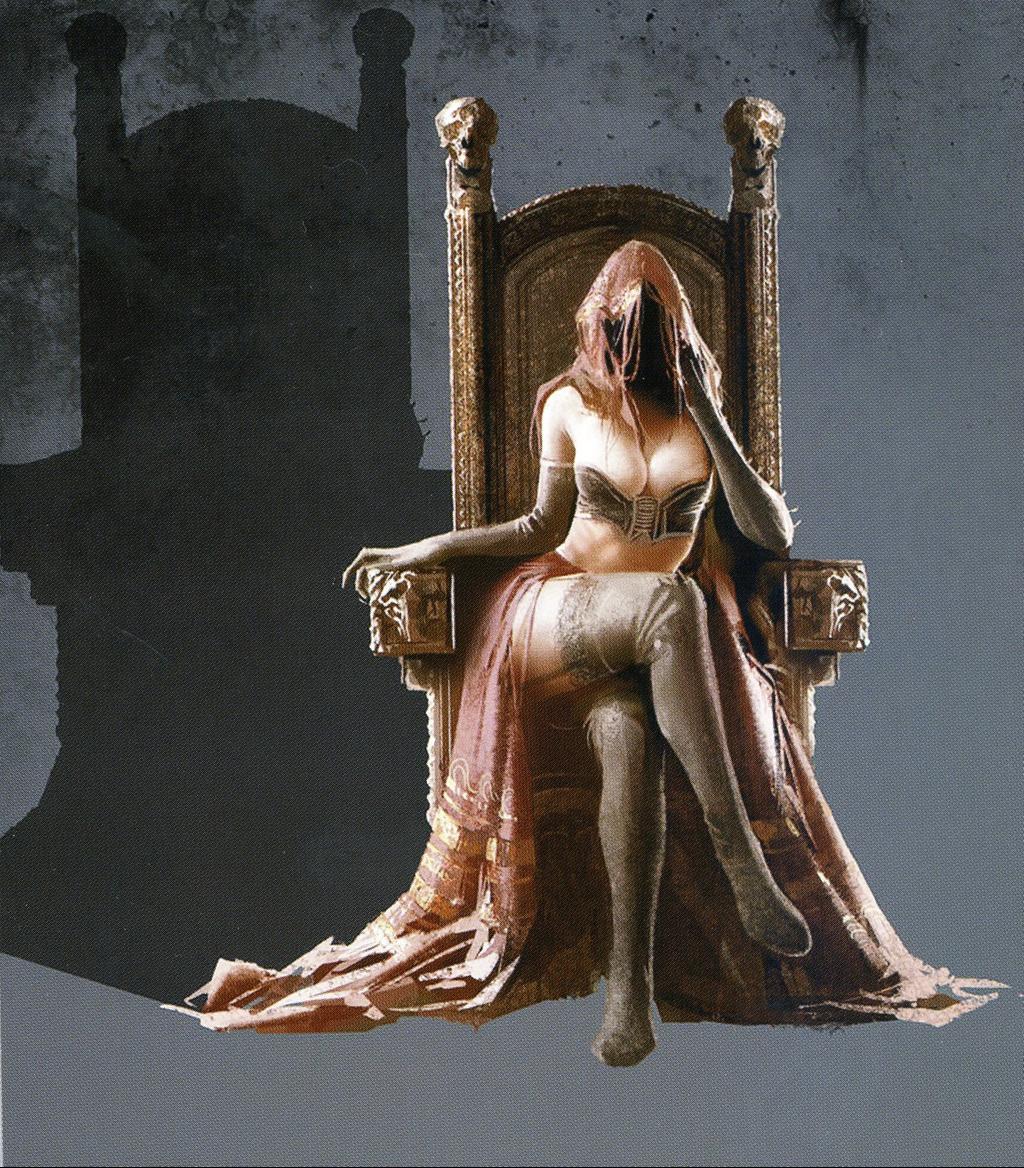 Nude patch dark souls рєріnakedр»р°рі adult movies