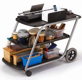 https://www.jwpepper.com/Teacher-Taxi-Cart/10149621.item#.U1korseWSUc