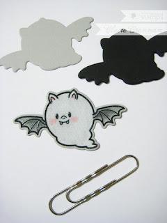 http://2.bp.blogspot.com/-LEVLq8Vo6Mw/Vdeo0JUeyuI/AAAAAAAAMNM/wgJeIGK_mqc/s320/Boo-and-Friends-paperclip.jpg