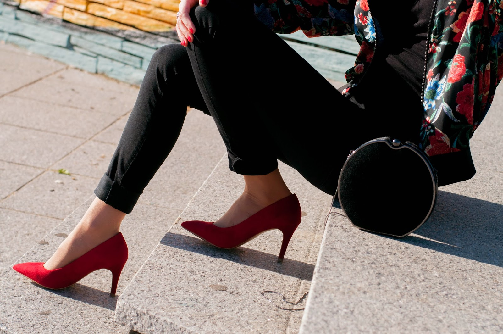Outfit+Zapatos+Rojos-8.jpg