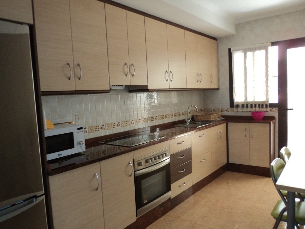 Alquilo piso en orihuela alquilo piso en orihuela barato economico pisos baratos orihuela - Pisos de alquiler en orihuela ...