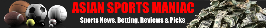 Sports and Sportsbook Sports Betting Rants