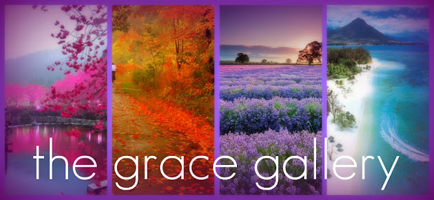 The Grace Gallery