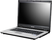 Here are some cheap laptops that you may want to consider: Samsung .