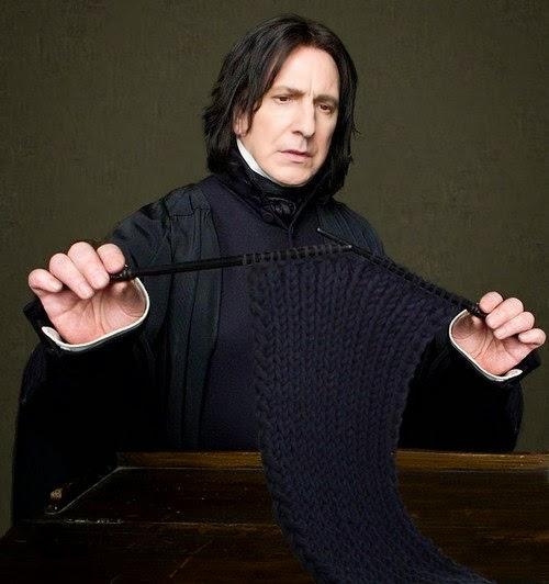 связанное с Гарри Поттером