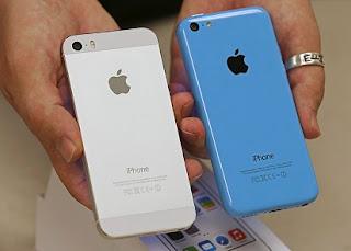 perbedaan harga iphone 5c dan 5s,5 dan 5s,kaskus,5s dan iphone 6,4s dan 5,fisik,harga iphone 5 dan 5s terbaru,spesifikasi iphone 5,