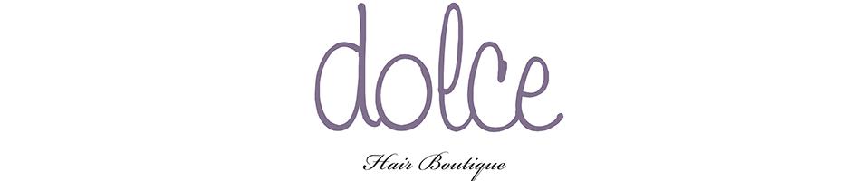 Dolce Salon - Tulsa