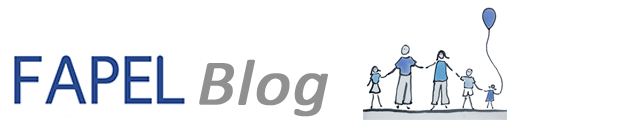 Fapel Blog