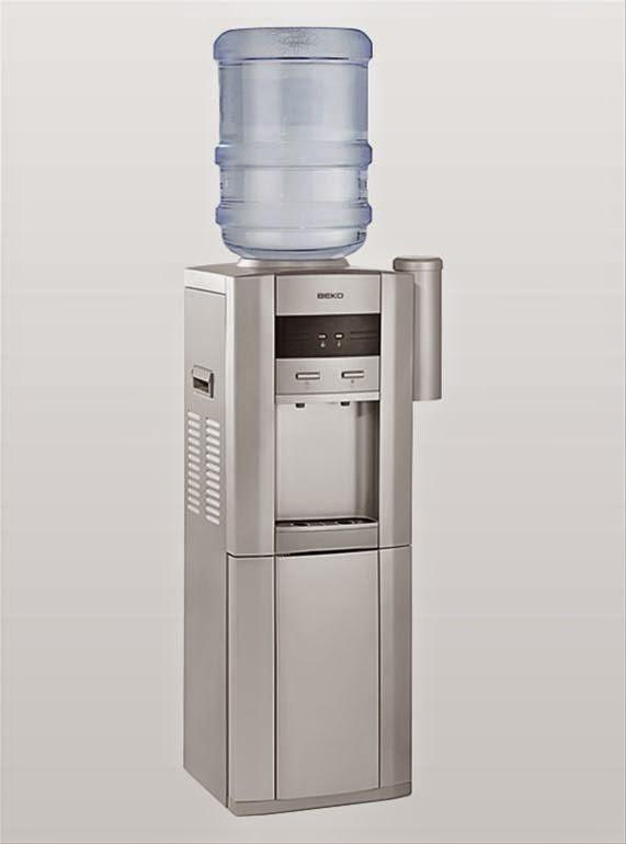 Su Sebili Hakkında Pratik Bilgiler