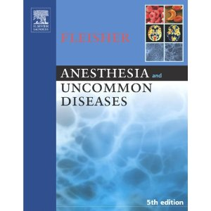 anaesthesia and associated infection an unrecognized source Western australia record of investigation into death ref no:  and there was associated lymphadenitis  no obvious source of infection within the oral cavity.