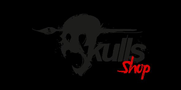 skulls-shop