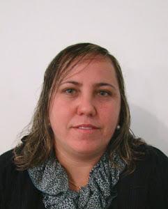 Cantídia Beatriz Cosme Gonçalves