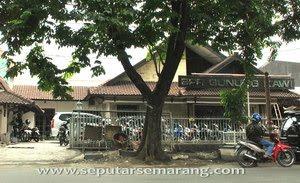 BPR Gunung kawi