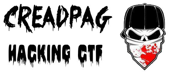 CTF-CreadPag