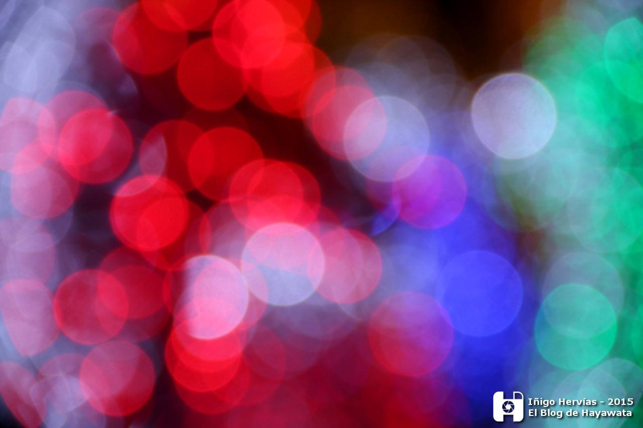 El blog de hayawata lucecitas de navidad 3 - Lucecitas de navidad ...