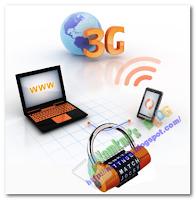 Tìm hiểu mạng di động 1G, 2G, 2.5G, 3G, 4G ...