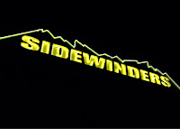 Sidewinders Gay Bar Albuquerque, NM