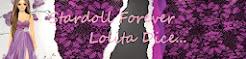 Suite de Lolita01lola