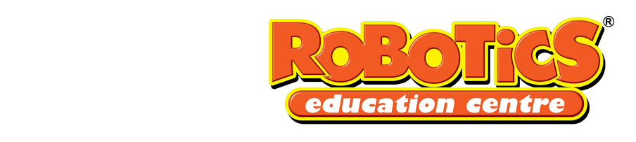 RoBoTiCS® education centre
