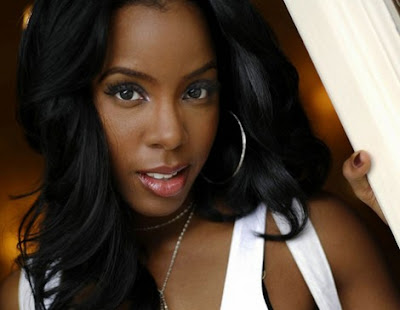 kelly rowland lay it on me cover. Kelly Rowland - Lay It On Me