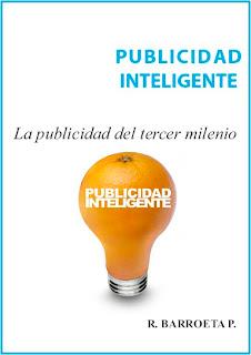 Libro Publicidad inteligente e Interdisciplinaria