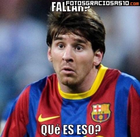 Las fotos más graciosas del fútbol en el mundo Multimedia  - imagenes chistosas de jugadores