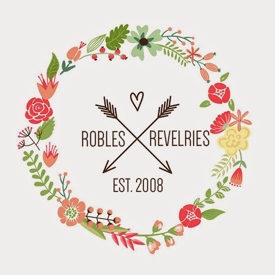 {Robles Revelries}