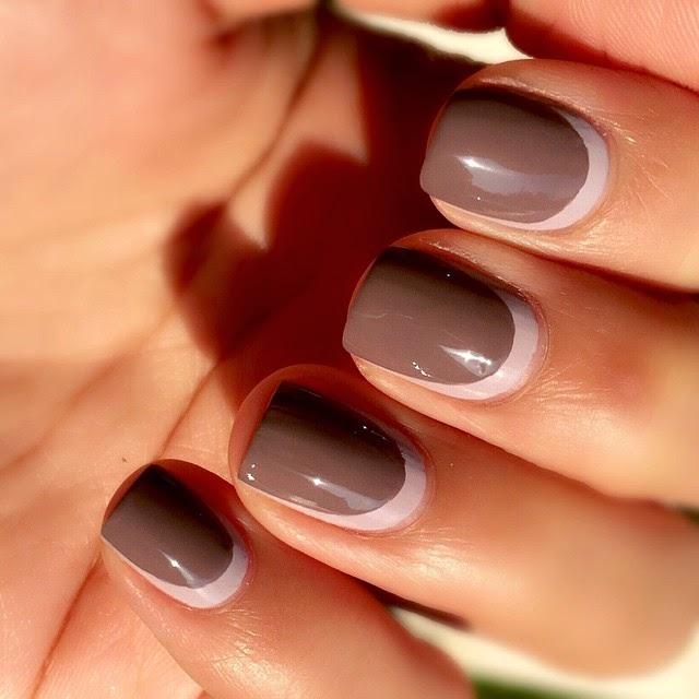 idee nail art primavera 2015