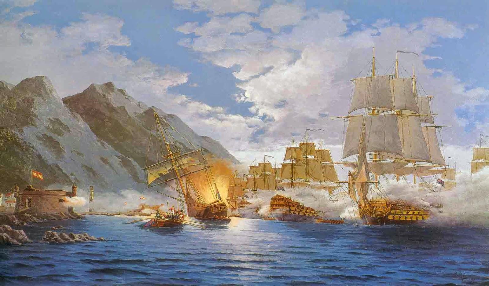 Las Historias De Doncel # Muebles Nuri Los Cristianos Tenerife