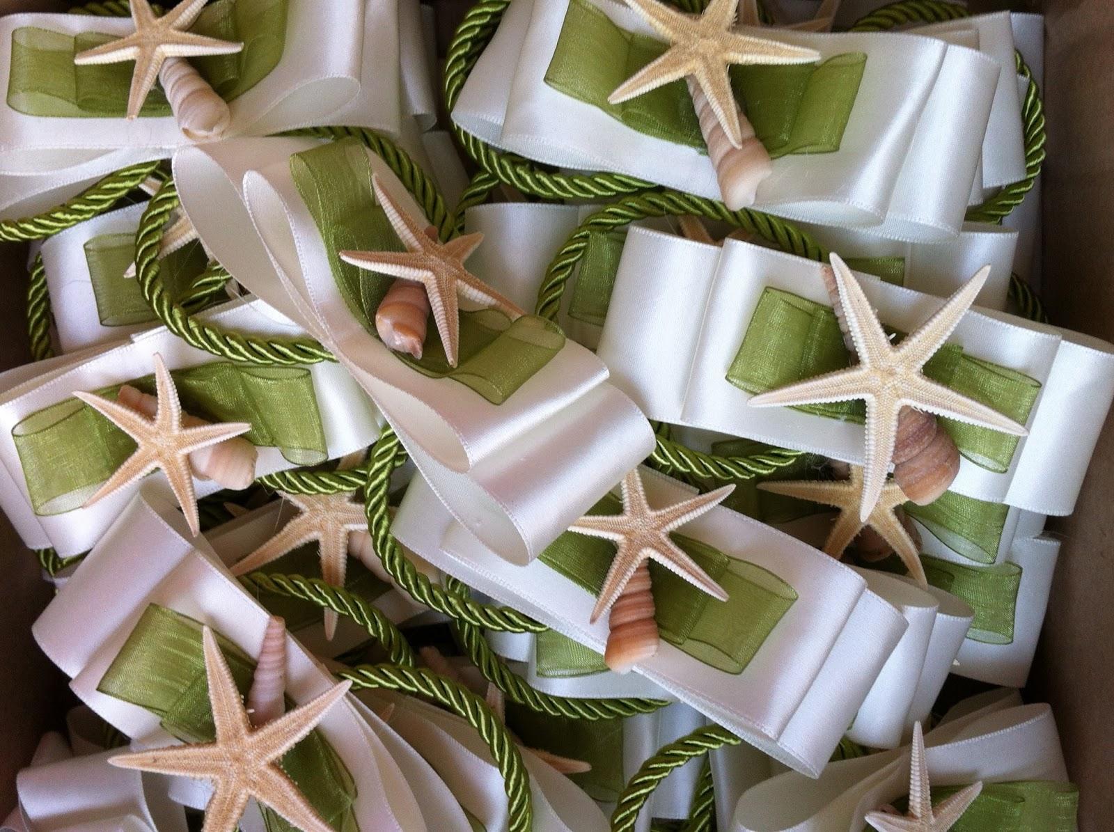 Matrimonio Tema Pizzo : Marina creazioni home handmade un po di mare